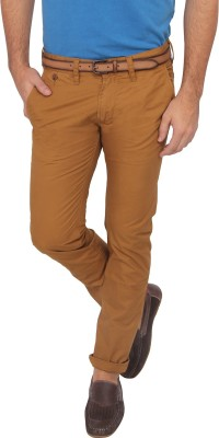 French Connection Men's Trousers