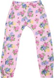 Mothercare Girls Trousers