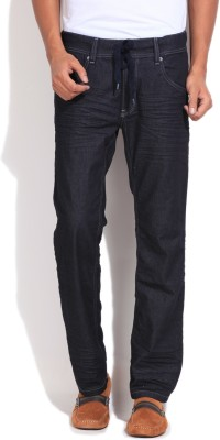Kenneth Cole Reaction Men's Trousers