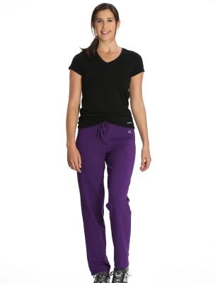 Jockey Women's Trousers