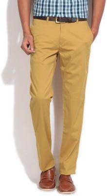 Izod Men's Trousers