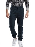 HRX by Hrithik Roshan Regular Fit Men's ...