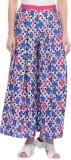 Lavennder Regular Fit Women's Multicolor...