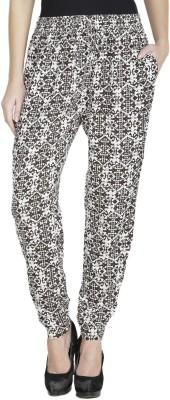 Raaziba Women's Pyjama