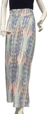 Jupi Regular Fit Women,s White, Black, Pink, Blue, Green Trousers