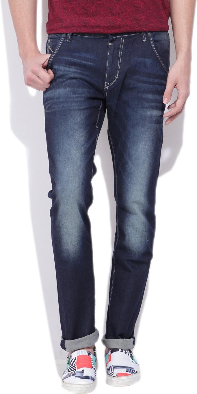 Deals | Tommy Hilfiger T-Shirts, Jeans...