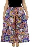 FabnFab Regular Fit Women's Multicolor T...