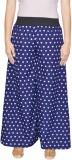 Saree Sparkle Regular Fit Women's Blue, ...