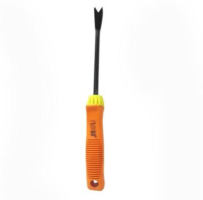 DCS Durable PVC Handle with Weeder 30 Garden Trowel