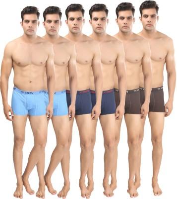 Don Premium Men's Trunks
