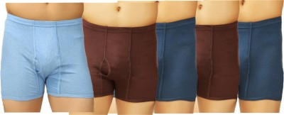 Don Select Men's Trunks