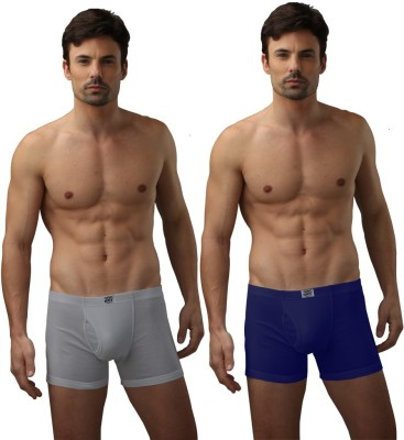 Force Nxt RELAXZ-Classic Trunk Men's Trunks