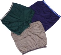 Padma Mens Trunks
