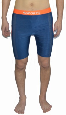 Tab Men's Trunks