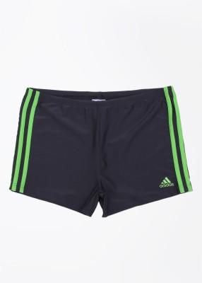 Adidas Men's Trunk