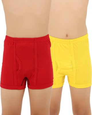 RAA Boy's Trunks