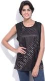 Fila Women's T-Shirt