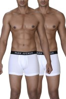 Park Avenue Trunk Combo Mens Trunks