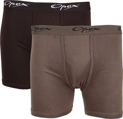 Opex Brgy Men's Trunks
