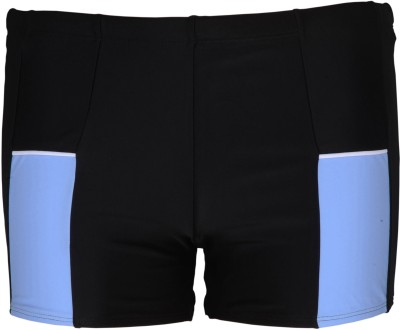 Champ Swimwear Men's Trunks