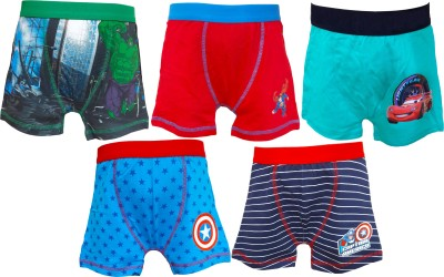 Instyle Boy's Trunks
