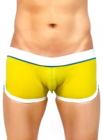La Intimo Mens Trunks