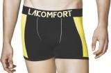 Lakomfort Dallas Men's Trunks