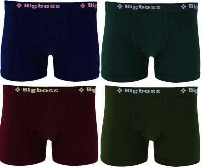 Dollar Bigboss SCD Men's Trunks