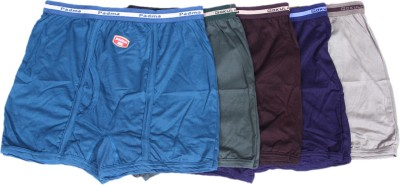 Padma Men's Trunks