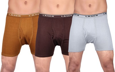 Laser X OE 101 Men's Trunks