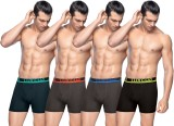 Lux Cozi Men's Trunks
