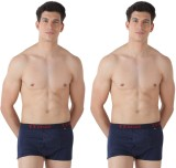 TTLImited Men's Brief (Pack of 2)