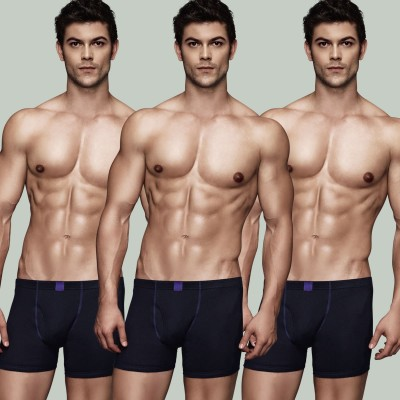 RUPA Contour Men's Trunks