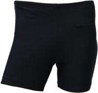Romano High Quality Classic Design Mens Trunks