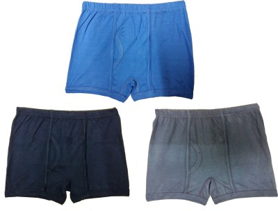 Chillmun Boy's Trunks