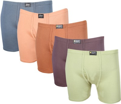 Furore Men,s Trunks