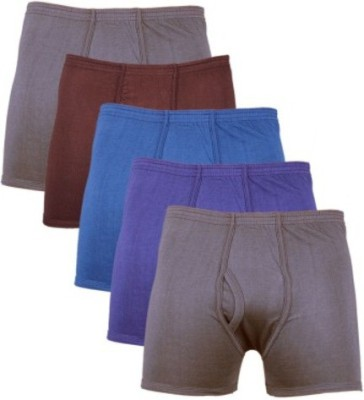 Young India Men's Trunks