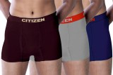 Citizen Men's Trunks