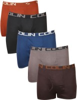 Colin Active Mens Trunks