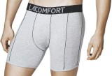Lakomfort Turner Men's Trunks