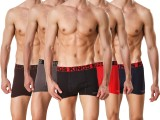 HAP Men's Trunks