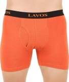 Lavos Men's Trunks