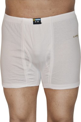 Harsha Men's Trunks