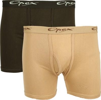 Opex Bdgn Men's Trunks
