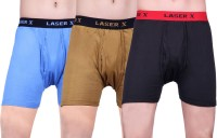 Laser X Premium H Mens Trunks