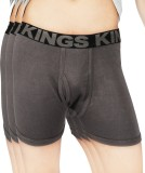 HAP Premium Men's Trunks