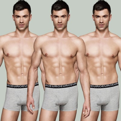 RUPA Jupiter Men's Trunks