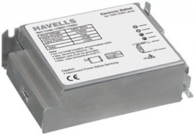 Havells Electrical Instant Start Ballast