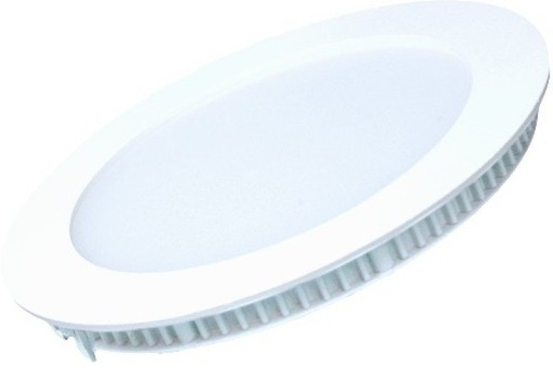 R-Light 108R Tube Light Fixture