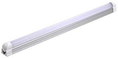 Prozini Straight Linear LED